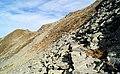Wanderwege am Speikboden 3.jpg