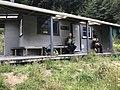 Wangapeka Route Stone Hut.jpg