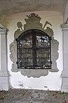 Wangen Alter Friedhof Fenster.jpg