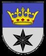 Wappen Baustert.png