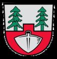 Wappen Bernhardswald.png