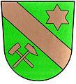 Wappen Bexbach.jpg