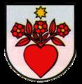 Wappen Bierlingen.png