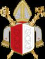 Wappen Bistum Augsburg.png