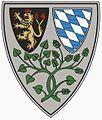 Wappen Braunau am Inn.JPG