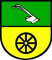 Wappen Braunsbedra.png