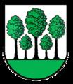 Wappen Daisbach.png