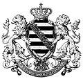 Wappen Deutsches Reich - Königreich Sachsen.jpg