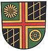 Wappen Dröbischau.jpg