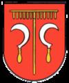 Wappen Epplingen.png