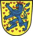Wappen Fallersleben.png