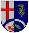 Wappen Filsen.png