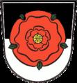 Wappen Geislingen an der Steige.png