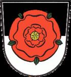 Das Wappen von Geislingen an der Steige