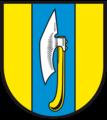 Wappen Gerzen (Alfeld).png