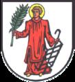 Wappen Grossgartach.png