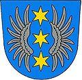 Wappen Irnsing.jpg