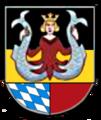 Wappen Kalbensteinberg.png