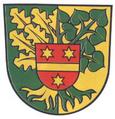 Wappen Kauern.png