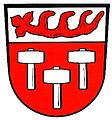 Wappen Klosterbeuren.jpg