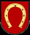 Wappen Kork.png