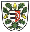 Coat of arms of Landkreis Offenbach