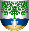 Wappen LG Am Ohmberg.png
