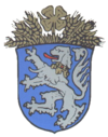 Coat of arms of Leer