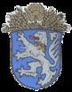 Wappen Landkreis Leer.png