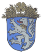 Coat of arms of Landkreis Leer