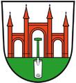 Wappen Langen (Fehrbellin).png