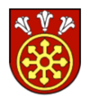 Lind coat of arms