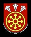 Wappen Lind.png