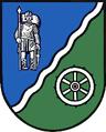 Wappen Lutter (Eichsfeld).png