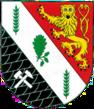 Huy hiệu Marzhausen