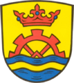 Wappen Marzling.png