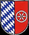 Wappen Neckar-Odenwald-Kreis.png