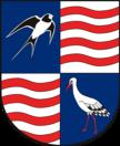Wappen Neuhausen-Spree.png