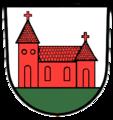 Wappen Neunkirchen (Odenwald).png