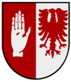Wappen Oberspeltach.png