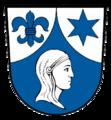 Wappen Pettendorf.png