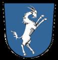 Wappen Poxau.png
