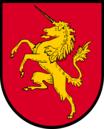Wappen Scharzfeld.png