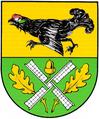 Wappen Schneeren.png