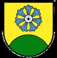 Wappen Schrozberg.png