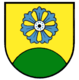 Coat of arms of Schrozberg