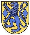 Wappen Stederdorf.jpg