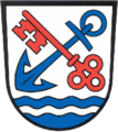 Wappen Uebersee.png