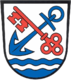 Coat of arms of Übersee