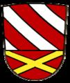 Wappen Utzwingen.png